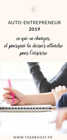 Home Business Ideas For Rn Micro Entrepreneur, Entrepreneur Quotes, Business Entrepreneur, Business Marketing, Business Planning, Business Tips, Online Business, Community Manager Freelance, Web Design