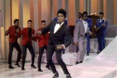 Discover & share this James Brown GIF with everyone you know. GIPHY is how you search, share, discover, and create GIFs. Friday Dance, Gif Dance, James Brown, Soul Music, The Godfather, My Favorite Music, Fun To Be One, New Trends, Rock N Roll