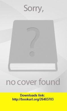The Nox Brothers Penelope Fitzgerald ,   ,  , ASIN: B001AM1AAQ , tutorials , pdf , ebook , torrent , downloads , rapidshare , filesonic , hotfile , megaupload , fileserve