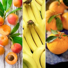 High potassium diet for heart health