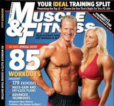 FREE Subscription to Muscle  Fitness Magazine - http://getfreesampleswithoutsurveys.com/free-subscription-to-muscle-fitness-magazine