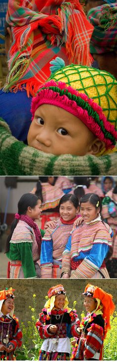 Sapa, Vietnam,  Lets trade 4 real goods and healthy items or art items that add real wealth 2 you, more I live without money, happier am I, the world is disgusting everybody looks 4 money and greed, go native and green with renewable energies you won't pay, http://stargate2freedom.wordpress.com