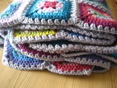 Harmony Home Stretch Home Stretch, Stretches, Diy Crafts, Blanket, Craft Ideas, Inspiration, Crochet Projects, Biblical Inspiration, Make Your Own