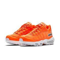 0193a873713 Nike Air Max 95 SE JDI