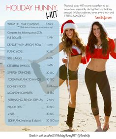 Holiday-Hunny-Hiit-Workout-tiu.pages