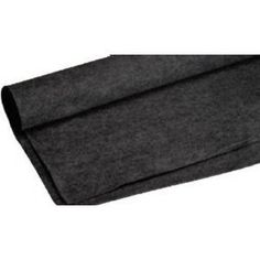 Absolute C15BK 15-Feet Long/4-Feet Wide Black Carpet for Speaker Sub Box Carpet rv Truck Car Trunk Laner by Absolute. $21.15. Absolute C15BK 15-Feet Long/4-Feet Wide Black Carpet for Speaker Sub Box carpet rv Truck Car Trunk Laner