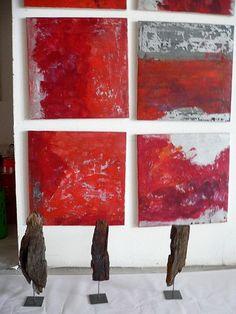 Atelier freiart im KQL, Blog/Aktuelles | - Part 2