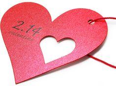 今からチェック!バレンタインデー1日トータルコーディネート♡|MERY [メリー]