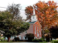 memorial day songs church