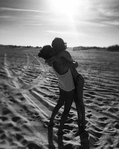 Couple Photos, Couples, Instagram Posts, Nature, Travel, Life, Martina Stoessel, Couple Shots, Naturaleza