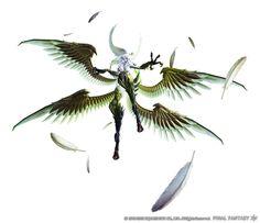 519158df_Final-Fantasy-XIV-A-Realm-Reborn-Primal-Garuda.jpg (800×690)
