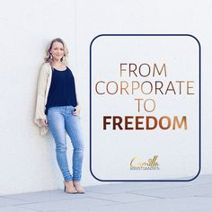 Do you want to escape your job and have freedom to do those thing you really love? A year ago I quit my nice Really Love You, I Can Do It, I Got This, Business Advice, Online Business, Smart Women, I Quit, Free Training, Love Of My Life