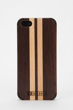 Recover Wood iPhone 5 Case  #iphone5 #apple #case