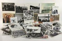 JFK Photos March 15th Estate Auction | Kaminski Auctions