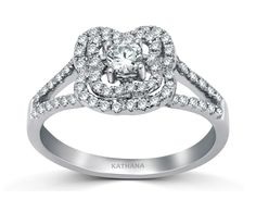 You can buy the best and real solitaire diamond at kathana store.