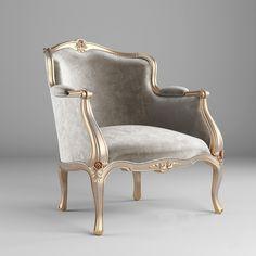 Circa Who Furniture Key: 2711517761 Luxury Italian Furniture, Classic Furniture, Furniture Styles, Sofa Furniture, Vintage Furniture, Living Room Furniture, Living Room Decor, Furniture Design, Vintage Sofa