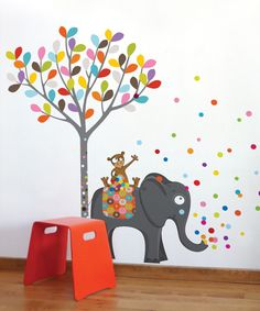 Lancement de nouveaux designs pour enfant ! Allez voir sur notre site. www.adzif.ca