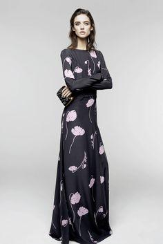 Nina Ricci - Pre-Fall 2014 - Look 29 of 31