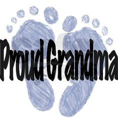 Love my grandson!