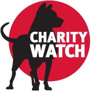 Charity Watch - check out your charities before you donate, make sure the money gets used how you like it to