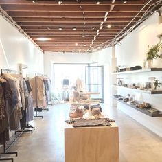 Morning light✨ #atwatervillage #shop #goodmorning
