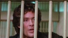 Knight Rider Episodes 1982 | 21 knight moves season 1 episode 20 white bird season 1 episode 19 ...