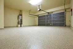 Garage Door Opener Replacement Cost - http://undhimmi.com/garage-door-opener-replacement-cost-3000-04-12.html