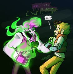 Mystery Skulls Comic, Lonely, Dreaming Of You, Lost, Comics, Fictional Characters, Cartoons, Fantasy Characters, Comic