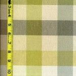 Checks & Plaids img8451 from LotsOFabric.com! Perfect for that traditional look, or used a a fun accent - this interior design fabric would be great for upholstery, drapery, curtains, bedding, or throw pillows! Order swatches online or shop the Fabric Shack Home Decor collection in Waynesville, OH.