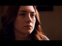 ▶ Byzantium - Official Trailer (2013) [HD] Saoirse Ronan, Gemma Arterton - YouTube