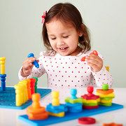 Take a look at the Patch Products event on #zulily today!