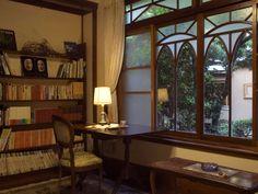 落合楼村上の写真3 Room Interior, Home Interior Design, Interior Decorating, Japan Room, Japanese Style House, Tatami Room, Style Japonais, Japanese Interior, Dream Decor