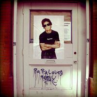 Our #ListenUp: Lou Reed Tribute