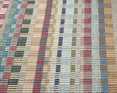 Elizabeth Eakins rugs