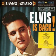 Image result for elvis presley magazine cover from 50s and 60s