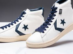 Converse Lanvin, yes i want!