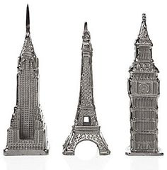 Products +eiffel+tower