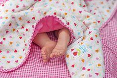 Kinderkamer Lief Lifestyle : Best lief lifestyle girls room images in