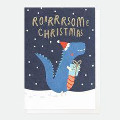 Christmas Card Packs, Merry Christmas, Scandinavian Christmas Decorations, 10 Envelope, Small Cards, Caroline Gardner, Tis The Season, White Envelopes, Greeting Cards