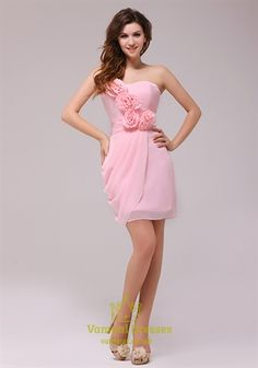 Prom dress zona rosa bourbon