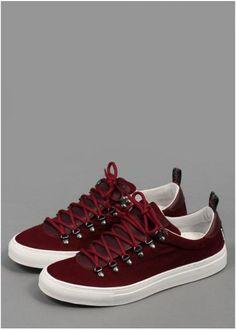 Diemme Marostica Bordaux Deep Winter, Carhartt, Me Too Shoes, Two By Two, Kicks, Converse, Footwear, Sneakers, Plum