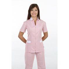 uniforme empleada domestica - Buscar con Google
