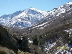 Elko Nevada