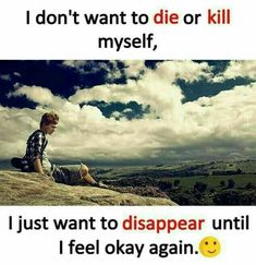 Pls God disappear me for some weeks.I want to know people who really love me.and freaking stupid issues Real Life Quotes, Bff Quotes, True Love Quotes, Reality Quotes, Girly Quotes, Photo Quotes, Attitude Quotes, Friendship Quotes, Music Quotes