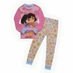 NEW!!! NEW!!! Check our store http://ift.tt/1JCVHhi Beautiful Kids Pijama Sets 100% Cotton Choose any 3 designs for 109 aed only 1-8 years 0529450555 We do delivery http://ift.tt/1QTtiJY via Facebook http://ift.tt/1LCqjUd