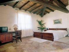 Hotel Corte Bianca Cardedu, Italy