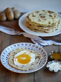 Eggs, Drink, Dinner, Breakfast, Food, Dining, Morning Coffee, Beverage, Food Dinners