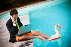 working at the pool - Google zoeken