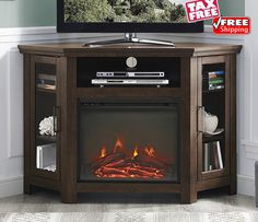 14 Fireplaces And Home Heaters Ideas Heater Home Fireplace