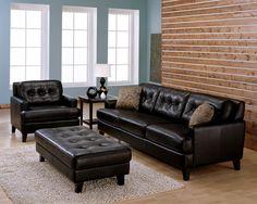 Palliser Barbara Living Room Set